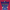 Talas'tan Çocuk Kitapları Haftası etkinliği