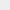 AFAD Kayseri 3 ayda 46 bin kişiye afet eğitimi verdi